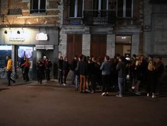 """""""Vakantie gedaan, lever eraan"""": Leuvense studentenclubs houden zich niet in met alcoholpromo's"""
