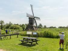 Steenwijkerland wil toerist met budget en interesse in cultuurerfgoed en natuur binnenhalen