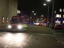 Schietpartij Diamantdijk: Roosendaler verdacht van poging tot moord