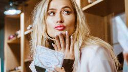 12 geniale make-uphacks van beautyspecialisten die elke vrouw zou móeten kennen