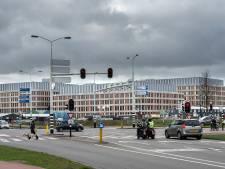 West-Brabantse ziekenhuizen doen het financieel uitstekend