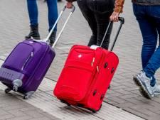 Airbnb-verhuurders lappen regels aan hun laars en verhuren panden veel vaker dan mag