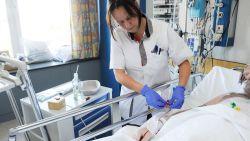 Elke Belg betaalt 2.650 euro voor gezondheidszorg