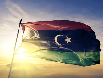 Strijdende partijen in Libië komen staakt-het-vuren overeen