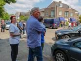 Pegida houdt geen manifestatie op Stadhuisplein Eindhoven maandagavond