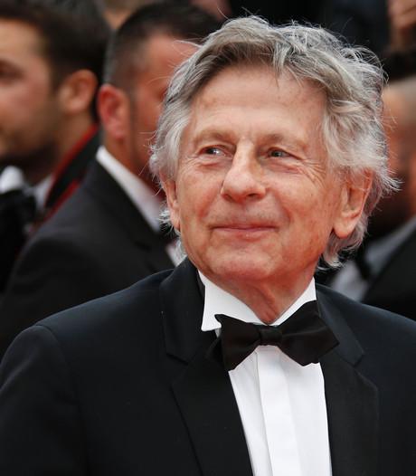 Regisseur Polanski (83) probeert verkrachtingszaak te beëindigen