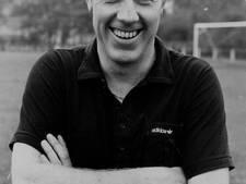Dick Reekers overleden (77)