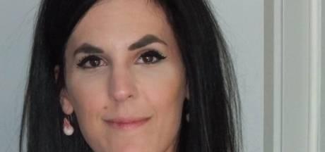 Belgische verpleegster (30) overlijdt nadat coronavirus toeslaat op hart: 'Isaura was kerngezond'