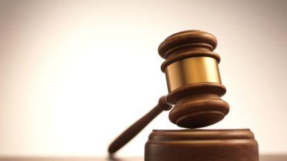 Winkeldieven in cel op verdenking van reeks diefstallen in Knokke-Heist