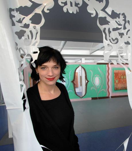 Biënnale Gelderland krijgt Arnhemse curator