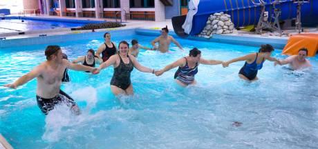 Te koop: overdekt zwembad in Didam. Vraagprijs: €?