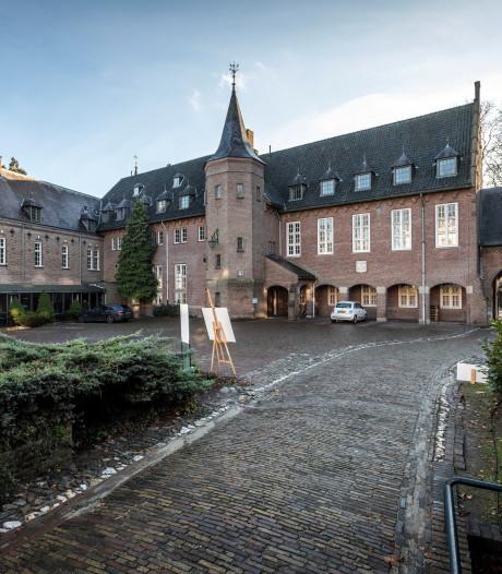 7 miljoen van Brainportgelden voor voorzieningen in regio Zuidoost-Brabant