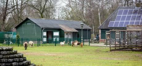 Kinderboerderij Valkenswaard heeft geen recht op extra subsidie, bestuur gaat zich beraden