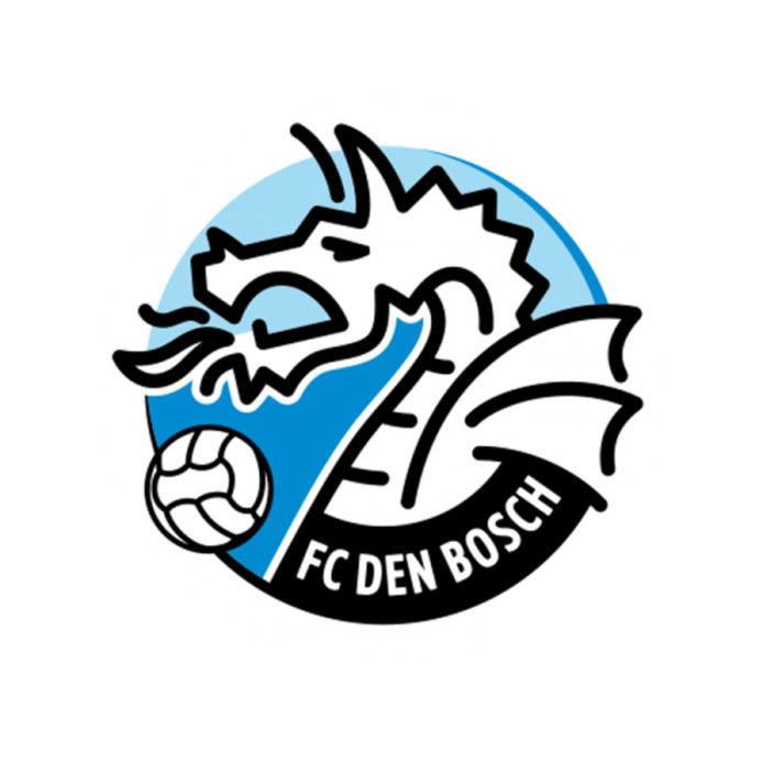 weekend FC Den Bosch BD