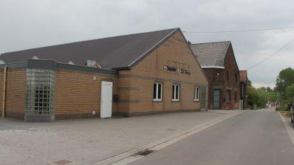 Gemeenteraad van mei gaat door in zaal De Kring maar geen inwoners toegelaten
