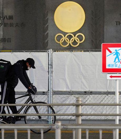 LIVE | Twee deelnemers Australian Open positief getest, minder sporters bij olympische ceremonies
