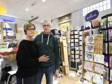 Teller voor Primera in Den Bosch blijft doorlopen, plannen voor noodfonds voor ondernemers