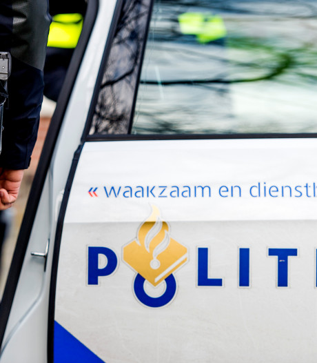 Inbraken in auto's in Werkendam, politie zoekt getuigen
