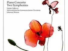 Pianoconcert als resultaat van unieke samenwerking