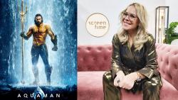 Van seut der superhelden naar indrukwekkende krachtpatser, alles over de nieuwe film Aquaman