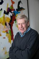 Peter Kemper.