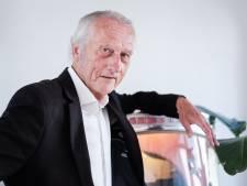 Jan Zappeij pleit voor referendum over onvoorstelbaar 'hoge' windmolens in Berkelland