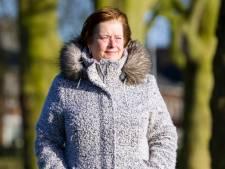 Weggestuurde Hanny Visser: 'Heel PRO Sliedrecht wordt weggezet als onbetrouwbaar, dat raakt mij'