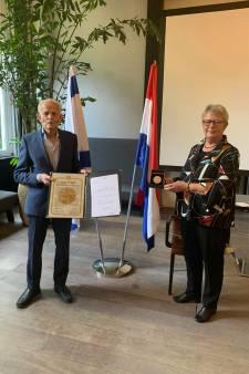 Westlands echtpaar dat Joden liet onderduiken krijgt postuum onderscheiding