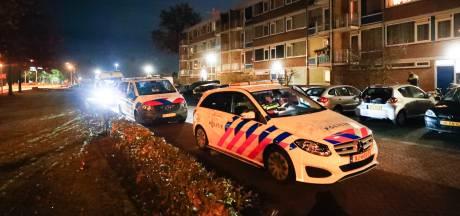 Zwaargewonde man (53) bij schietpartij in appartement Best, bewoner aangehouden
