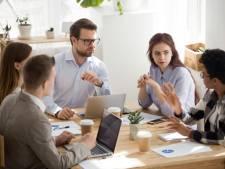 De grootste valkuilen bij communiceren en hoe je voorkomt dat je erin trapt