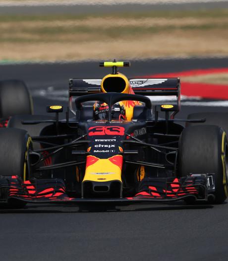 Wat betekent de overstap van Ricciardo voor de rest van het rijdersveld?