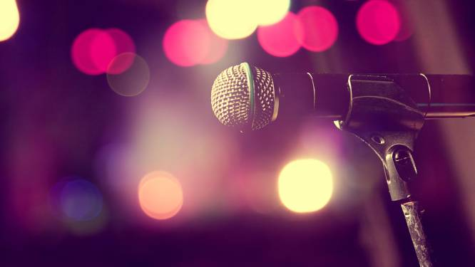 Hooglede brengt lokale muzikanten en zangers in beeld tijdens de Week van de Belgische Muziek