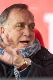 FC Utrecht: drie krakers in acht dagen