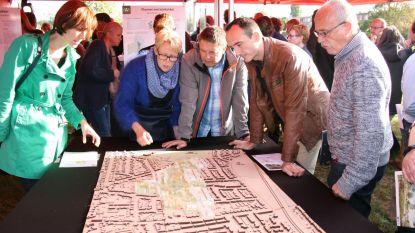 """Samenstelling GECORO Sint-Truiden staat ter discussie: """"Geen echte inspraak voor diverse bevolkingsgroepen"""""""