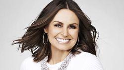 Aardschok in tv-land Down Under: toppresentatrice stapt op omdat mannelijke collega het dubbele zou verdienen