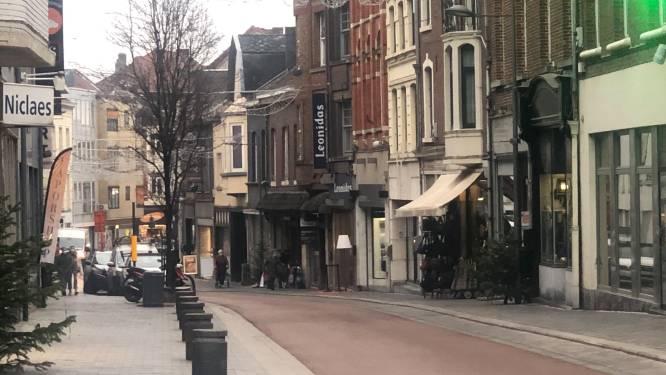 Oppositieraadslid Jean Defau vraagt stad om werk te maken van verlaagde onroerende voorheffing voor startende ondernemingen