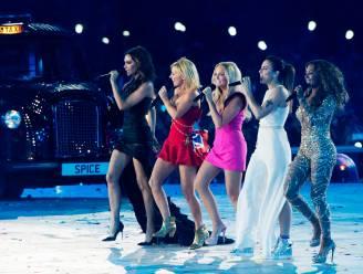 """Mel B komt met verlossing waar fans op wachten: """"Spice Girls-tour gaat wél door"""""""