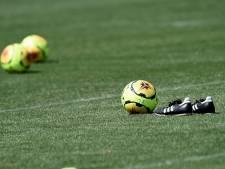 """""""Une exception"""" pour le sport: une dérogation pour le nombre de spectateurs sera possible"""