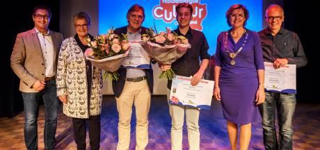 Cultuurprijzen op 3 juli in cultureel café Onder De Toren bekend gemaakt