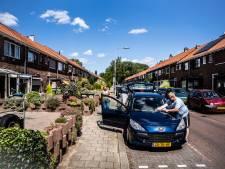 Bewoners Malburgen-West zijn klaar met woonoverlast: 'De wijk raakt in verval'