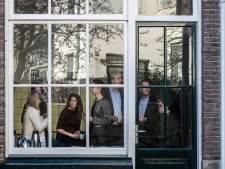 'Help minister, wij sterven uit': op stap met sociaal advocaat Sanne van Oers