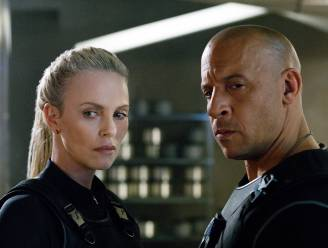 'Fast and Furious'-filmreeks stopt na elf delen