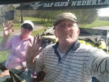 Bijna vijftig jaar weg uit Zeeland, maar: 'Ik ben trots dat mijn wiegje in Rilland stond'