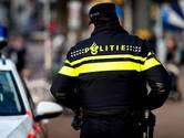 Zwolle iets veiliger: daling inbraken en geweld, stijging autodiefstallen