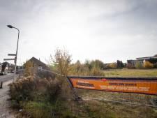 Weer een horde genomen in 'dossier Molenstraat' in Goor: gemeente koopt Bouwensterrein