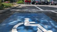 Strengere controles voor parkeren op mindervalidenplaatsen
