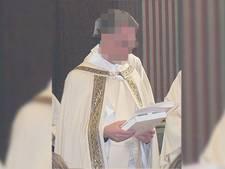 Oud-pastoor Culemborg in Cambodja opgepakt voor maken kinderporno