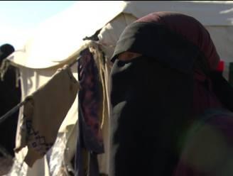 Kort geding kinderen Syriëstrijders: uitspraak op 4 november