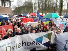 Scholen in Rotterdamse regio willen vierdaagse schoolweek