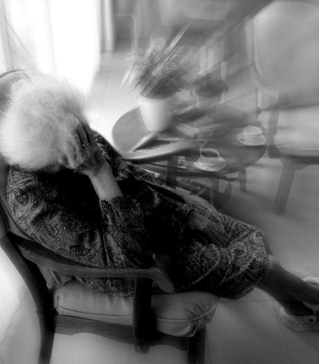 Utrechtse ouderen vallen relatief vaak, met ernstige gevolgen; vooral in de Bilt veel incidenten